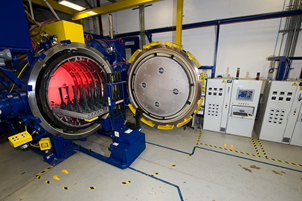 Gas Turbine Components Life Extension Clinic | Gasre